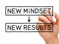 Abundant Mind w/Joe Trevors